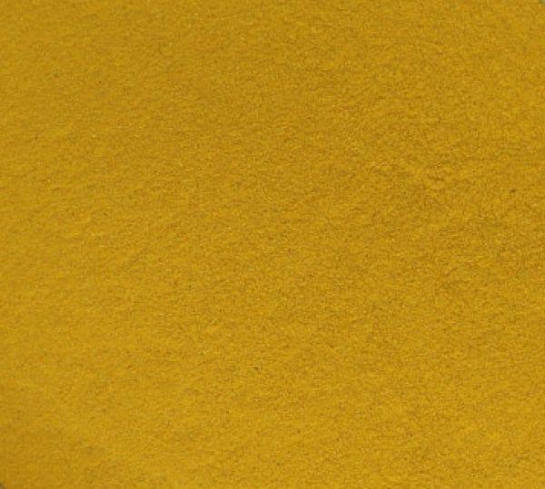 Curcuma (Gelbwurz) fein gemahlen