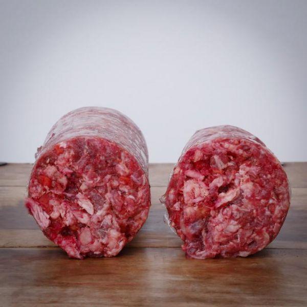 Schlachter`s Liebling Supreme 1 Kilo
